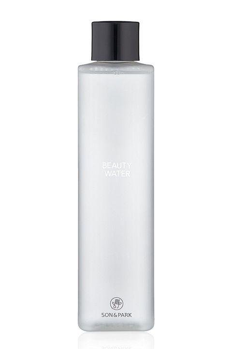 Product, Water, Beauty, Perfume, Bottle, Plastic bottle, Skin care, Fluid, Spray, Cosmetics,