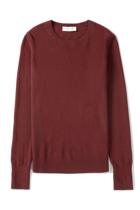 966328b469573f 30 Fashion Staples to Have By 30- Wardrobe Essentials to Own by the ...