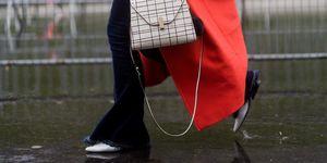 shoppingabrigos largos de invierno low cost