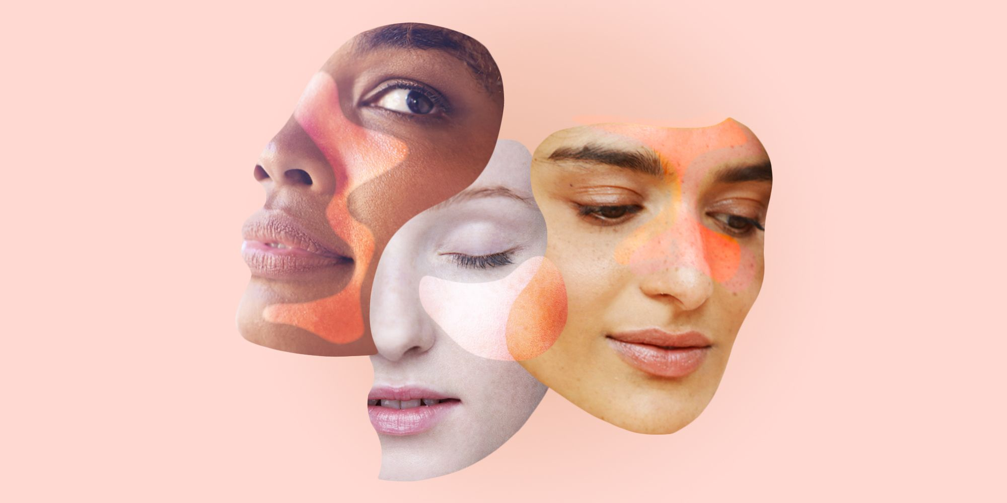 Is 'Bad' Skin Affecting Your Mental Health?