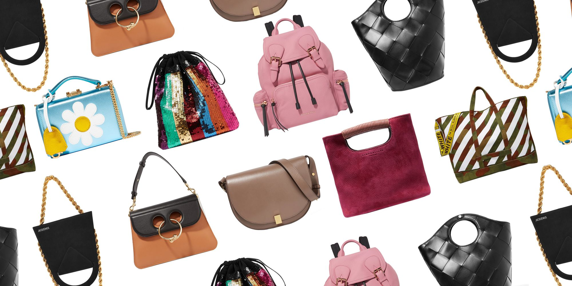 0c75518eb4e86 The 10 Best Bags to Shop From Net-A-Porter s Massive Sale