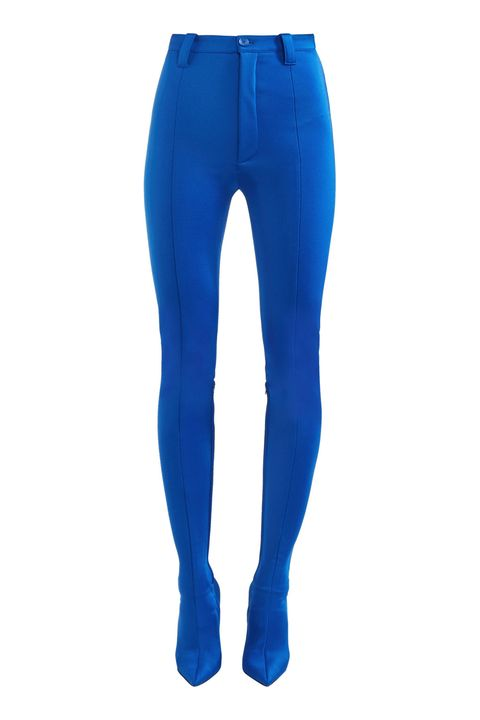 Cobalt blue, Blue, Clothing, Jeans, Electric blue, Turquoise, Denim, Pocket, Azure, Aqua,