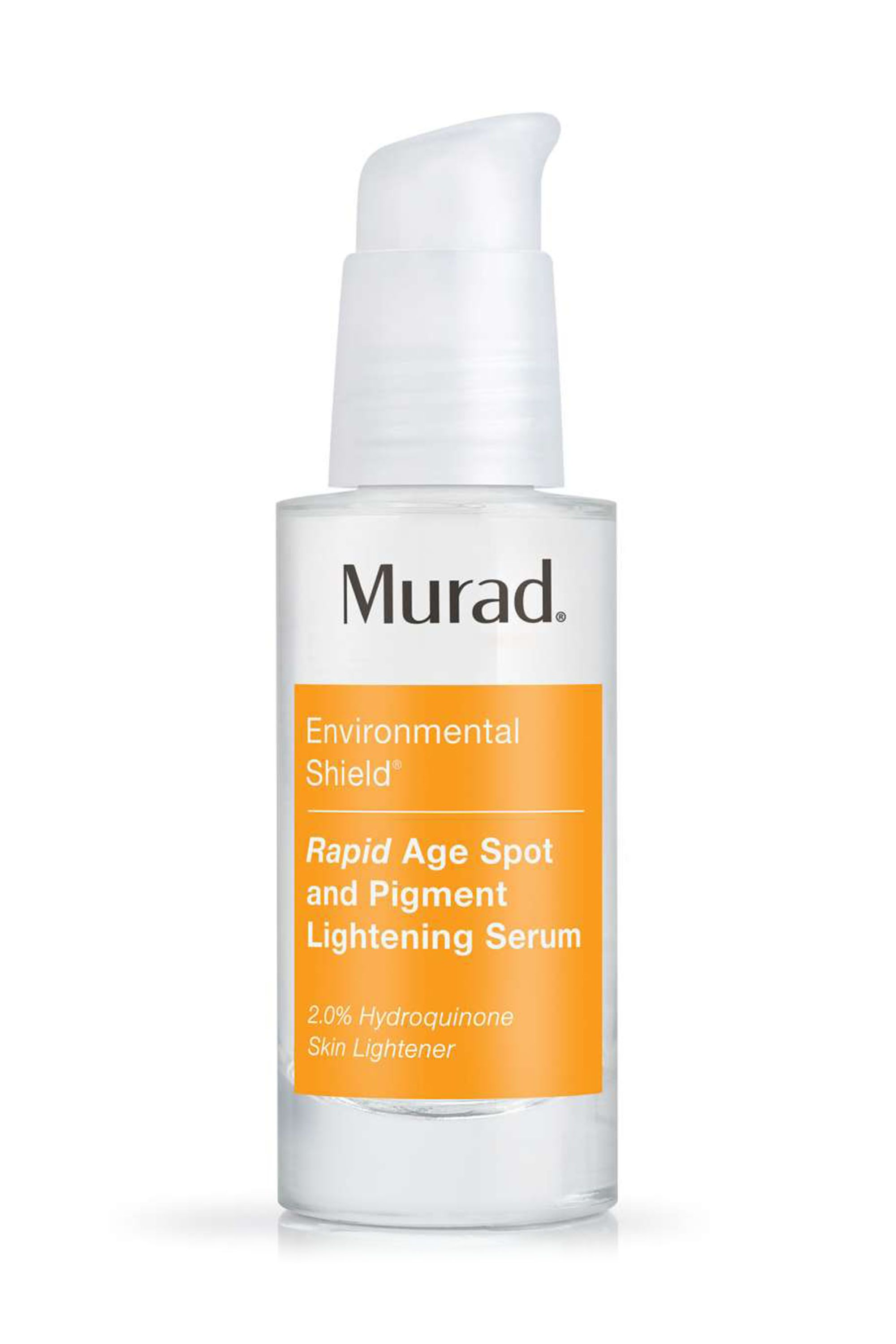 Image result for murad acne scars