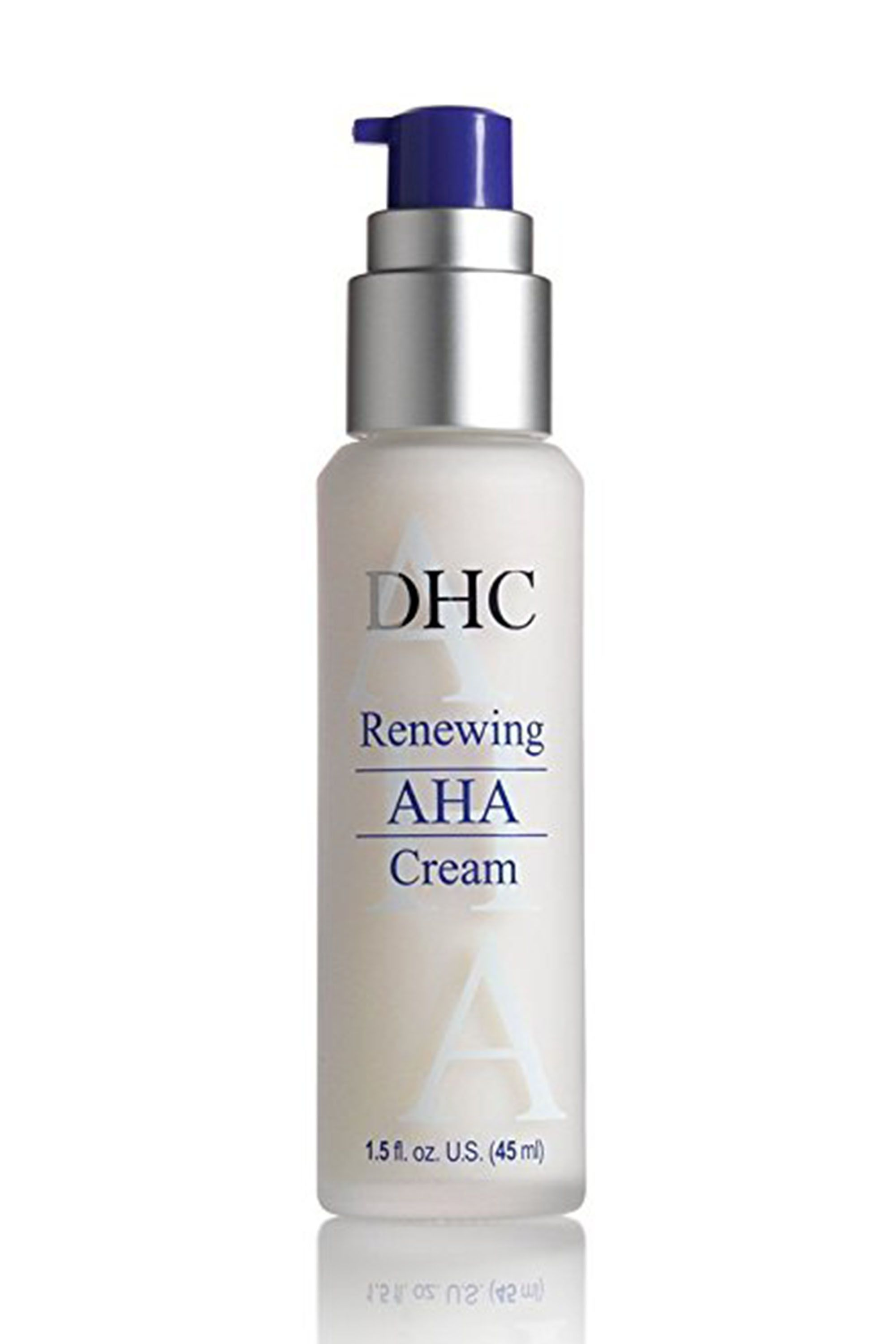 acne scar treatment products