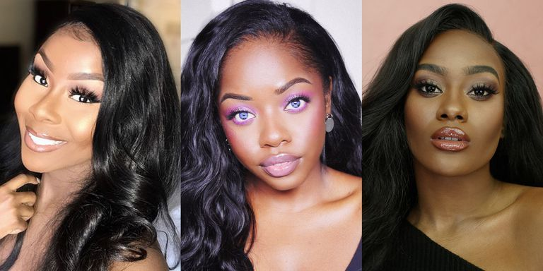 It's 2018. Why Is It Still A Struggle to Find Foundation For Dark Skin?
