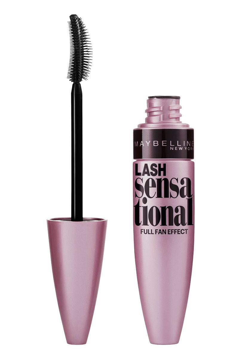 The best mascara for volume: reviews 69