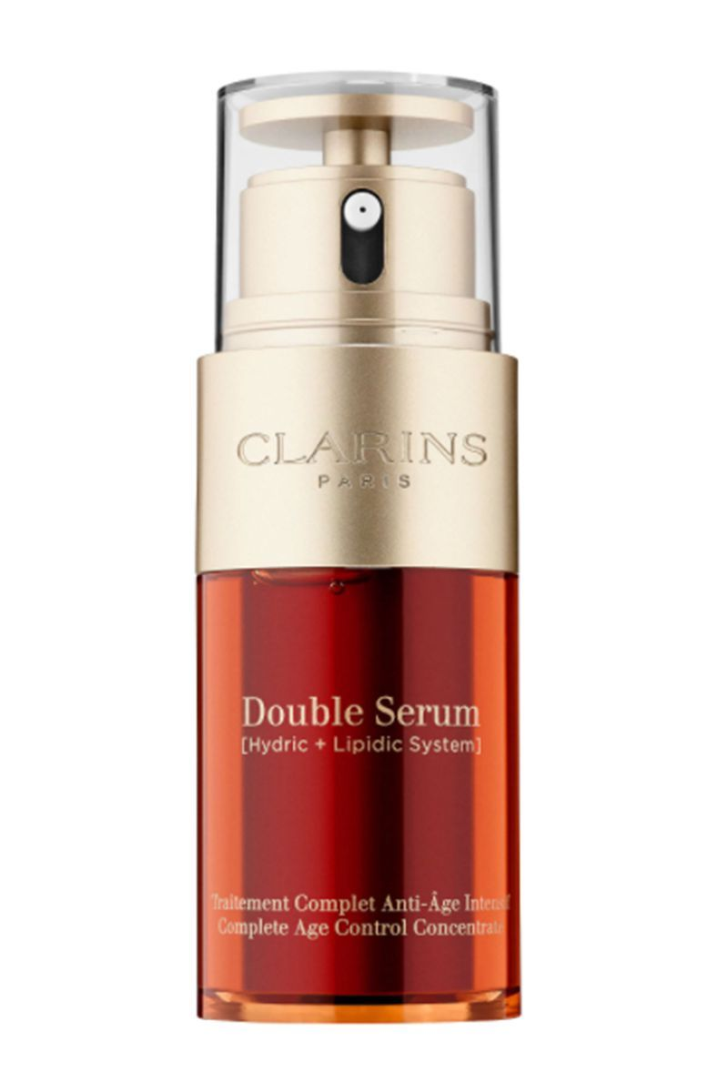 Renew-Plus Body Serum by Clarins #8