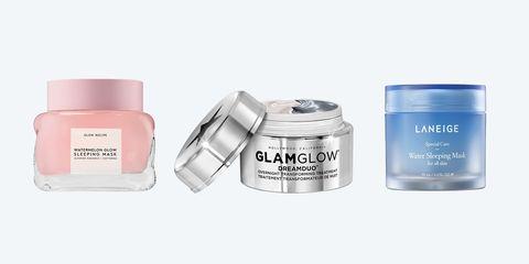 Product, Beauty, Skin care, Eye, Cream, Material property, Silver, Fluid, Eye shadow, Metal,