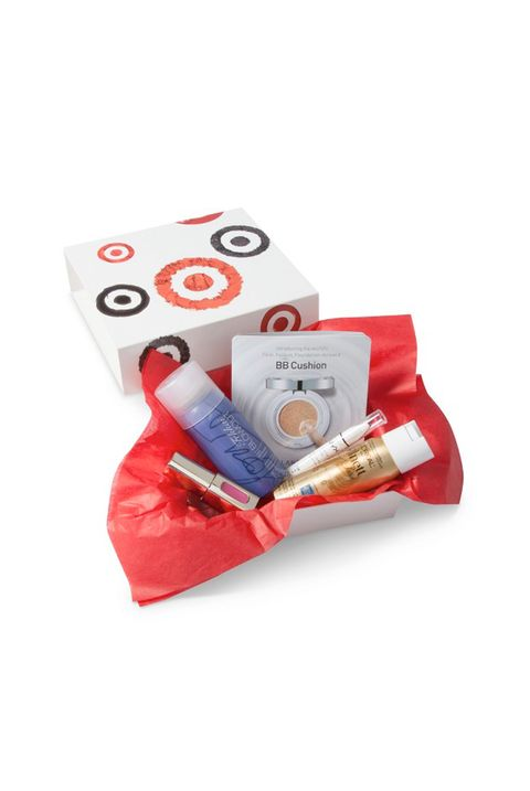 Target Monthly Box: 22 Best Makeup Subscription Boxes