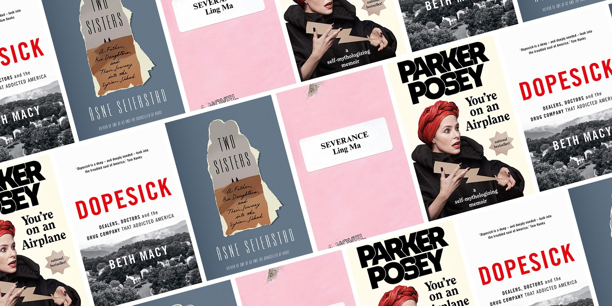 29 Best Books Of 2018 New Books To Read In 2018