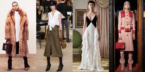 Fashion model, Clothing, Fashion, Dress, Haute couture, Footwear, Fashion design, Gown, Victorian fashion, Street fashion,