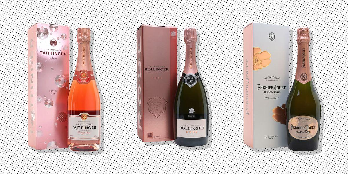 elle best rose champagne 1612174801 jpg?crop=1 00xw:1 00xh;0,0&resize=1200:*.