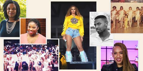 42e9023126d46 How Beyoncé s Coachella Performance Changed the Game Forever ...