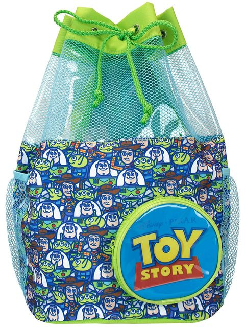 Shopping regalos Toy Story elle