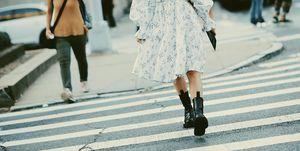 shoppingbotas suela track de moda low cost otoño