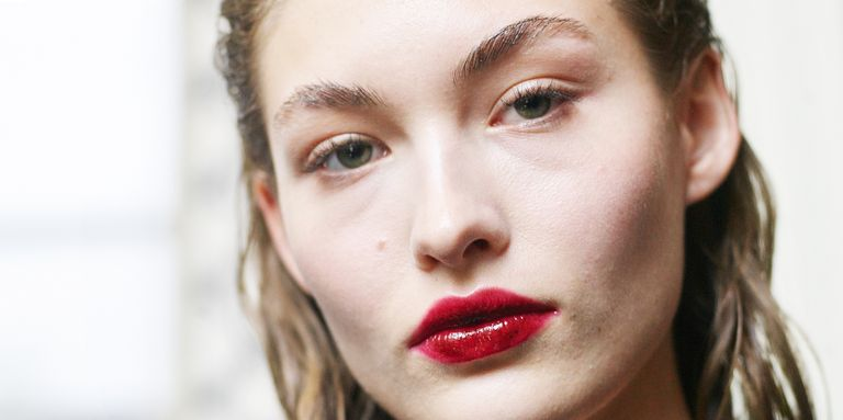 The 9 Top Brow Gels - Here's How To Keep Your Eyebrows in ...