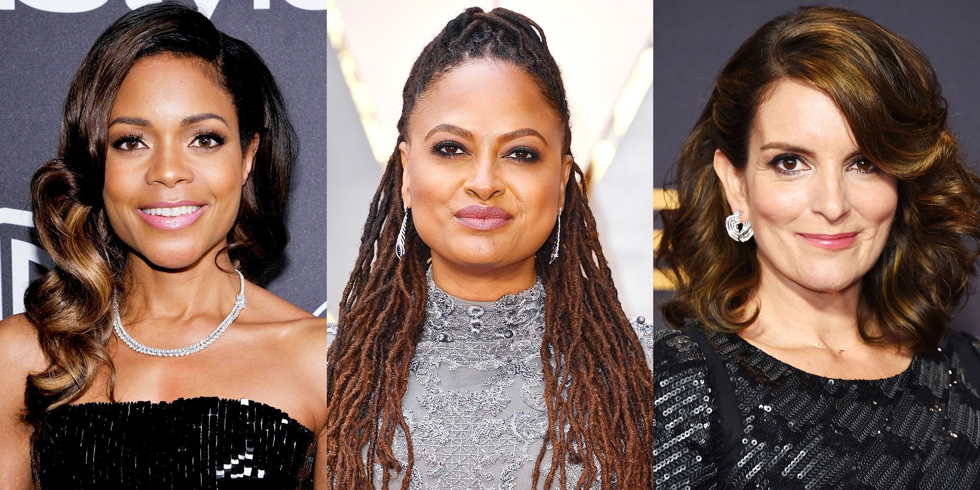25 Celebrity Brunettes to Inspire Your Next Dye Job