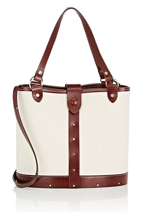 62728e53899 17 Bucket Bags at Every Price Point - Best Bucket Bags to Buy Today
