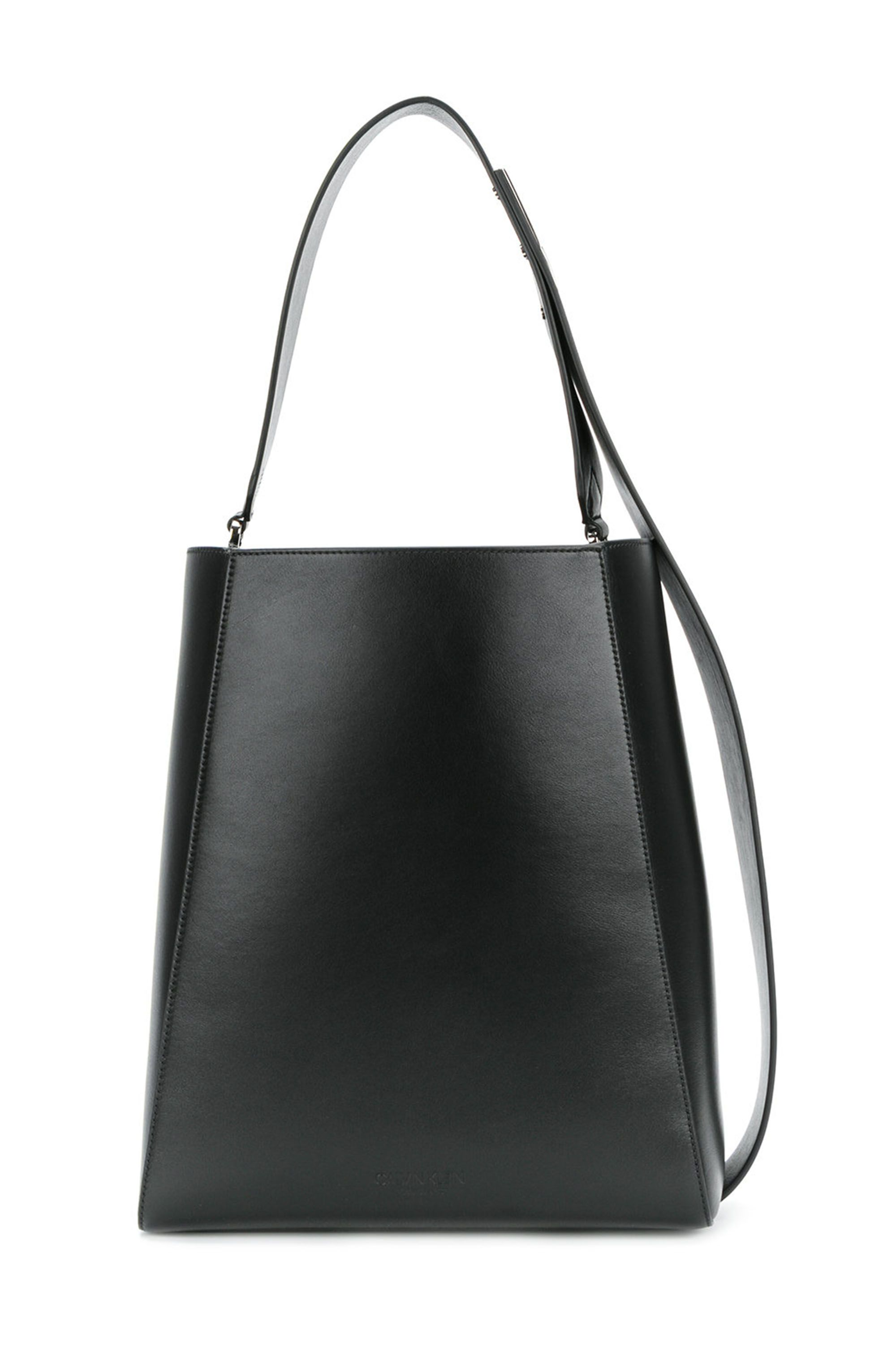 26231e501c60 17 Bucket Bags at Every Price Point - Best Bucket Bags to Buy Today