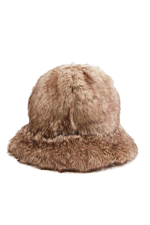 Cute Winter Hats - 15 Stylish Fall Hats That Aren t Beanies ae502481b082