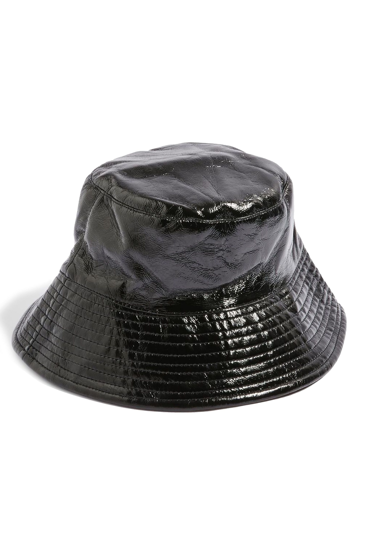 0b5c0293b941b Cute Winter Hats - 15 Stylish Fall Hats That Aren t Beanies