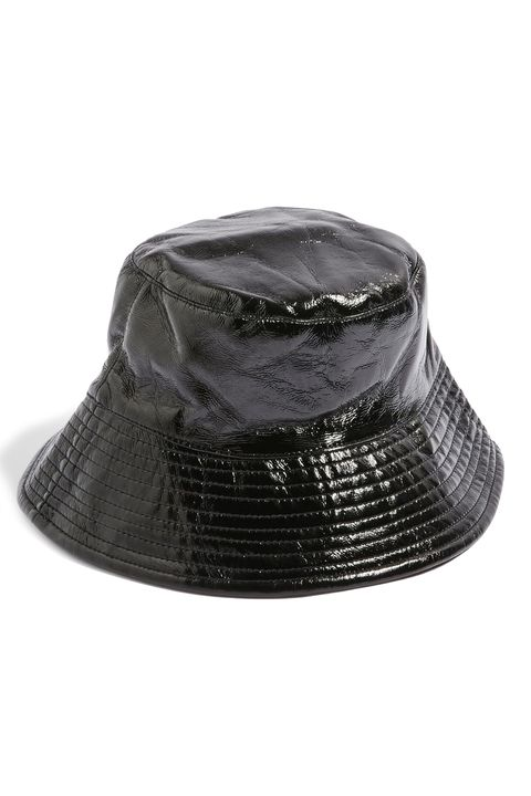 3c6a02a625c08 Cute Winter Hats - 15 Stylish Fall Hats That Aren t Beanies