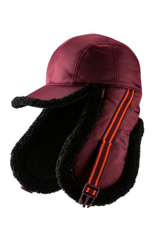 c7da6edf 16 Stylish Men's Hats | Hat Style Guide | Man's Headwear .