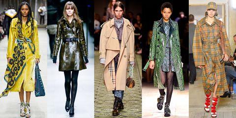 Fashion model, Clothing, Fashion, Coat, Street fashion, Overcoat, Outerwear, Winter, Footwear, Human,