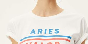 camiseta horoscopo barata mioh signo