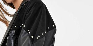 ropa y accesorios tendencia bershka diseñadores