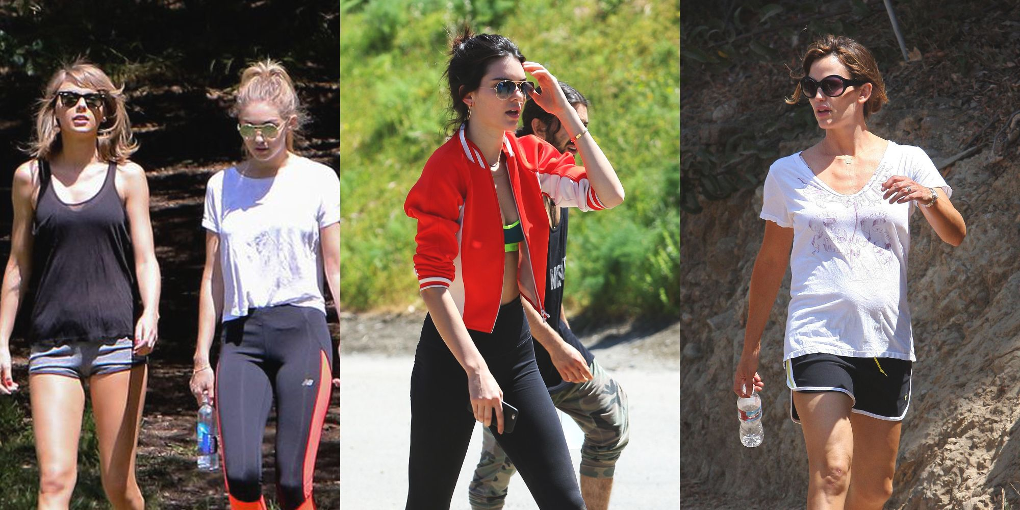 Clothing Like Celebrities