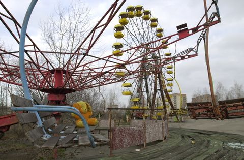 accidente chernobyl elle