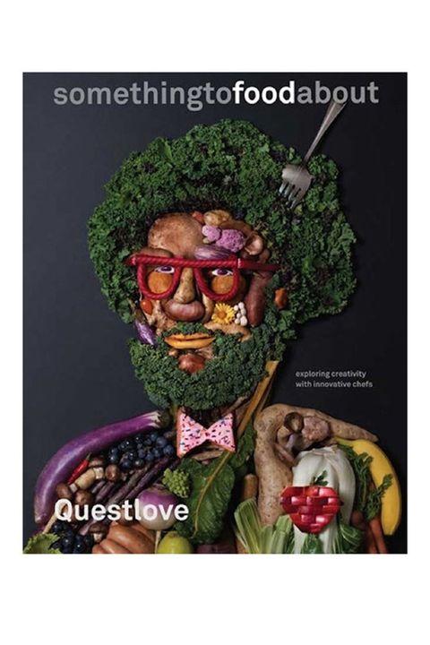 Leaf vegetable, Cruciferous vegetables, Poster, Vegetable, Organism, Vegetarian food, Stock photography, Plant, Fictional character, Illustration,