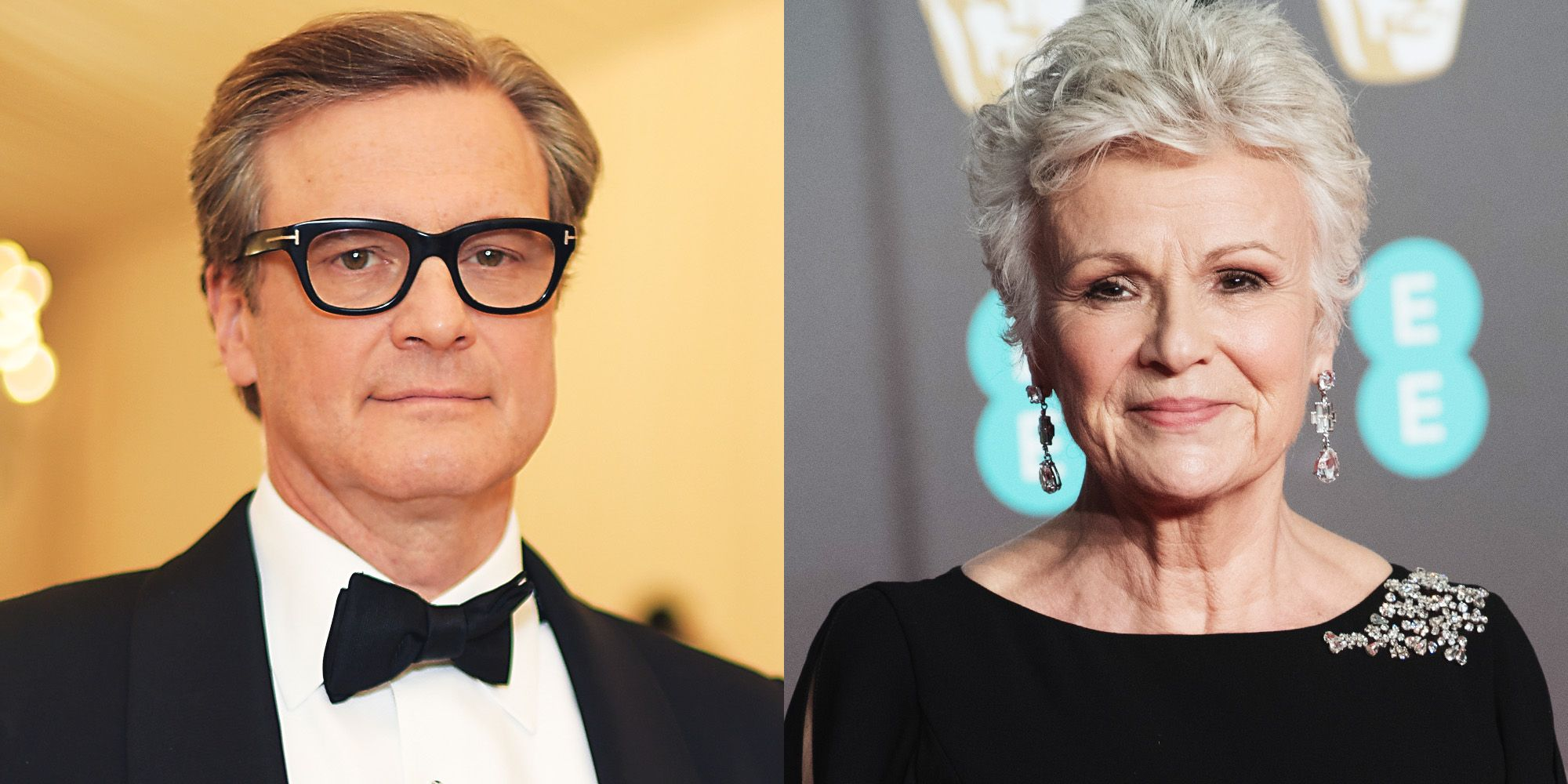 Colin Firth To Star In New The Secret Garden Remake Secret Garden Movie Cast News Release Date And Rumors