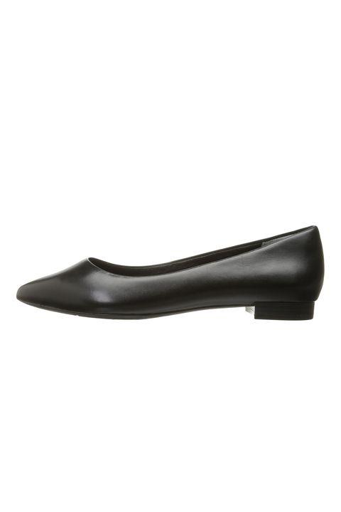 Footwear, Shoe, Court shoe, Leather,