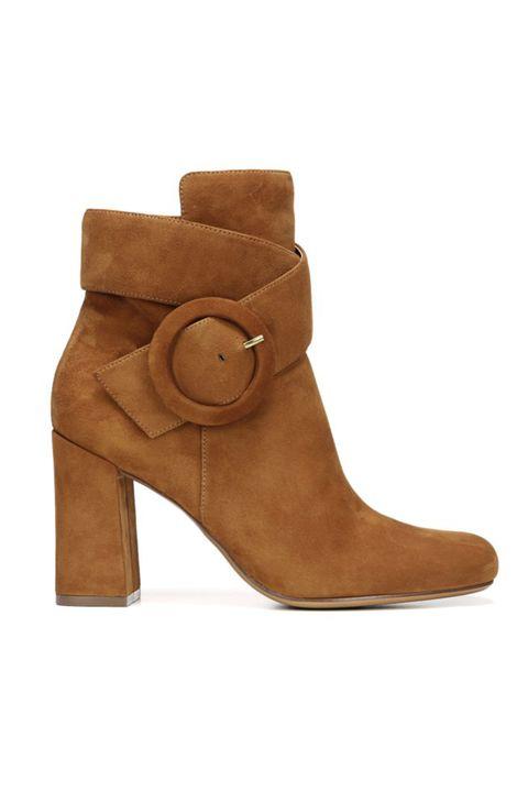 Footwear, Tan, Shoe, Brown, Boot, Beige, Leather, Suede, High heels, Durango boot,