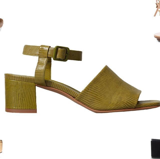 40328a44ee5 Most Comfortable Walking Sandals - 9 Sandal Brands That Are Actually ...