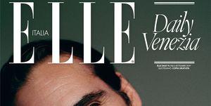 Joaquin Phoenix Elle Daily 10