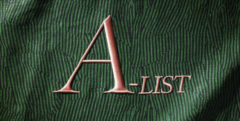 Green, Textile, Collar, Carmine, Pocket,
