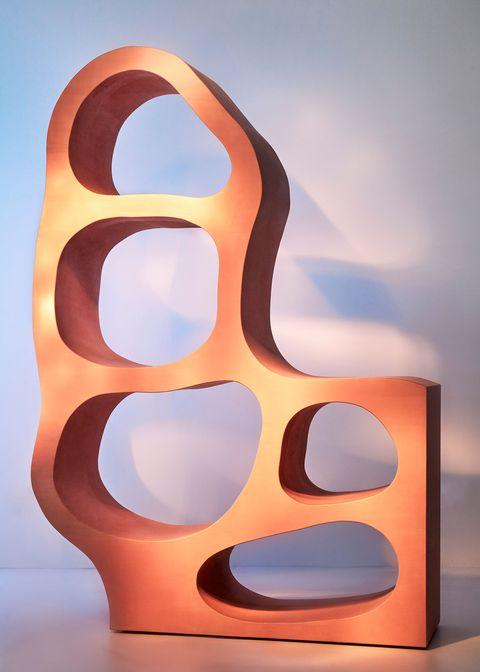 collectible design