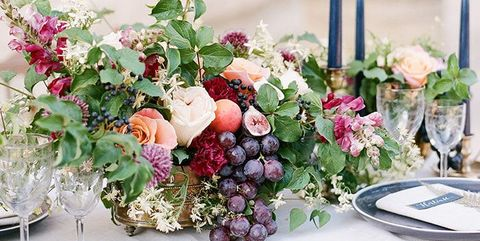 25 Best Wedding Centerpieces For A Day B With Elegant Charm