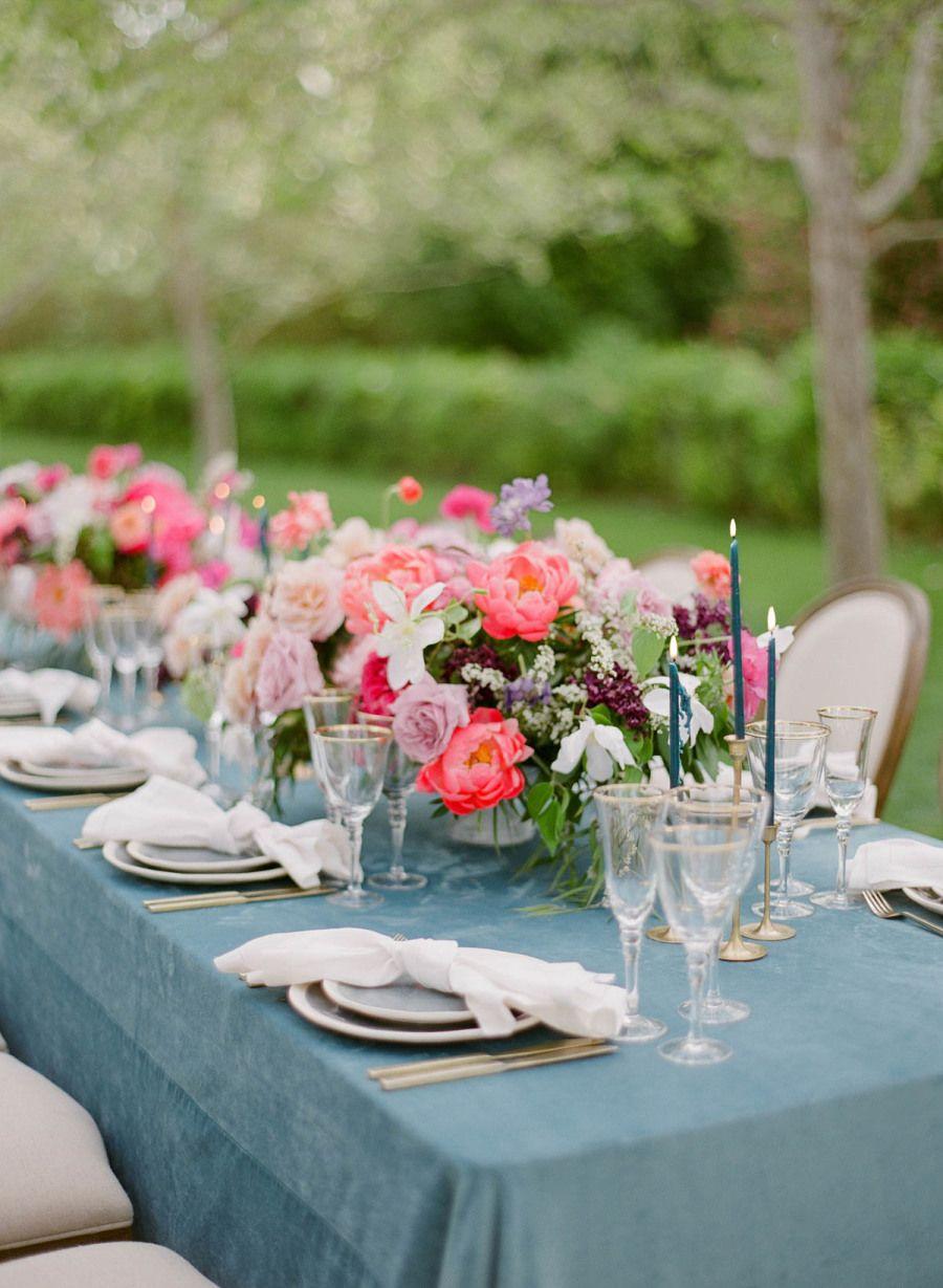 20 Best Wedding Flower Centerpiece Ideas Rustic And
