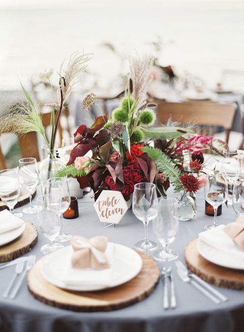 Phenomenal 20 Best Wedding Flower Centerpiece Ideas Rustic And Home Remodeling Inspirations Genioncuboardxyz