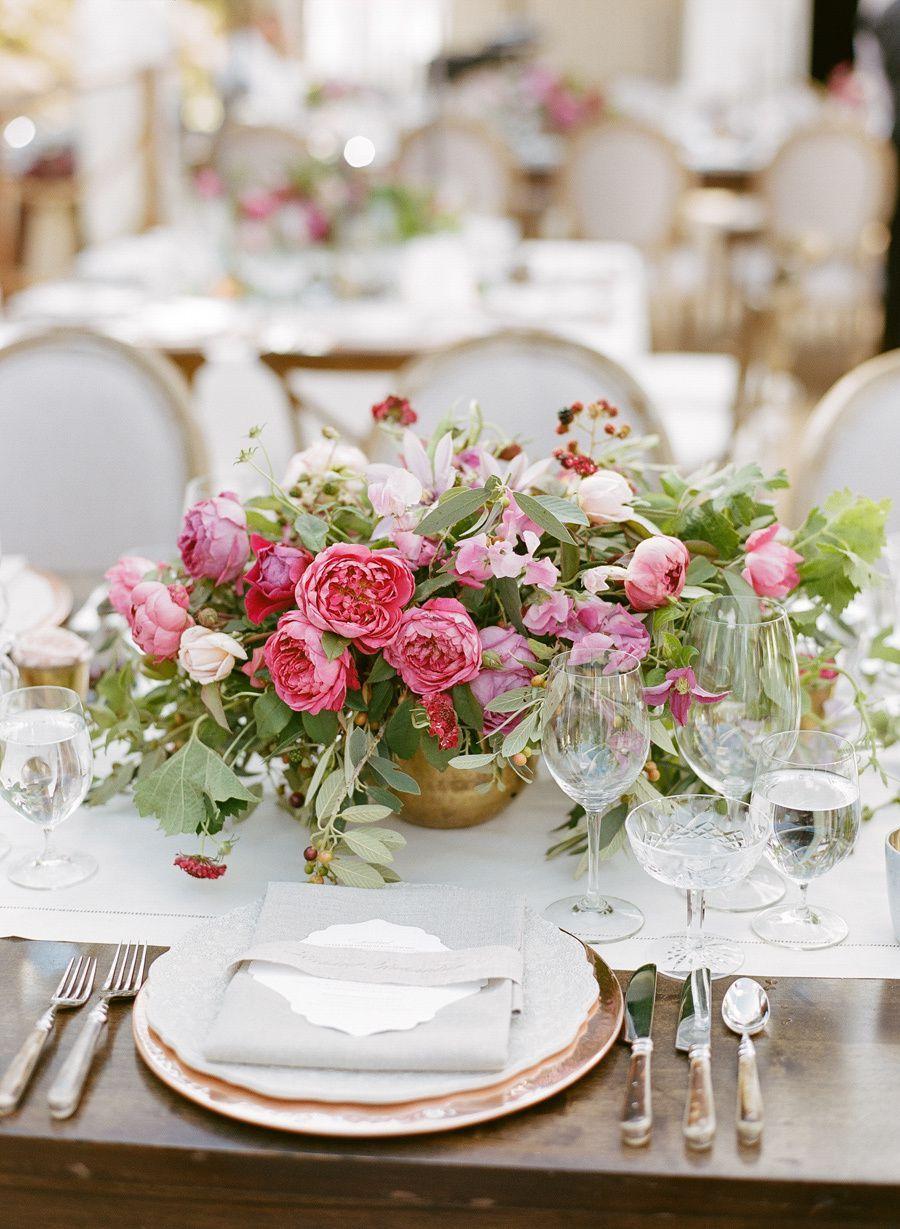 20 best wedding flower centerpiece ideas rustic and modern table 20 best wedding flower centerpiece ideas rustic and modern table centerpieces mightylinksfo