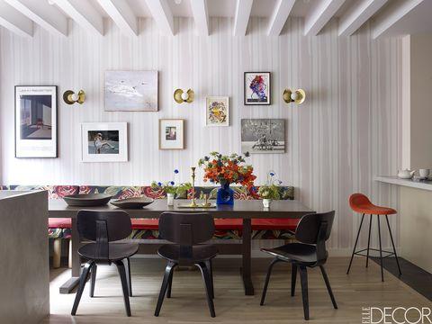 48 Mid Century Modern Lighting Ideas Mid Century Style Light Fixtures Best Modern Lighting For Dining Room Decoration
