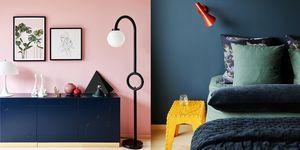 ELLE Decoration, Fontys, interieurjournalisiek, lifestylejournalisiek, journalisiek, cursus,