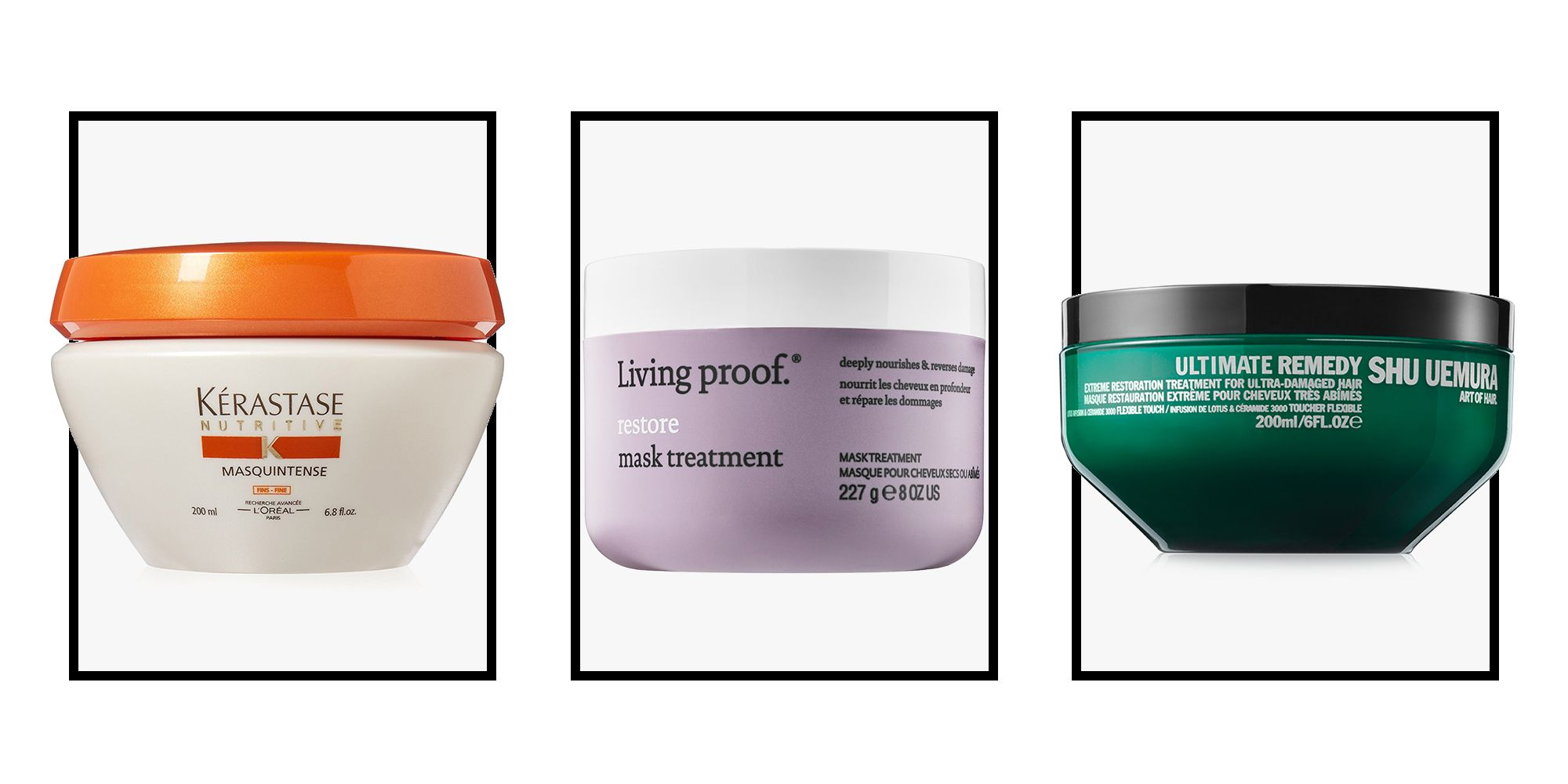 6 Best Deep Conditioners For Every Hair Need 6 Pro Approved Deep