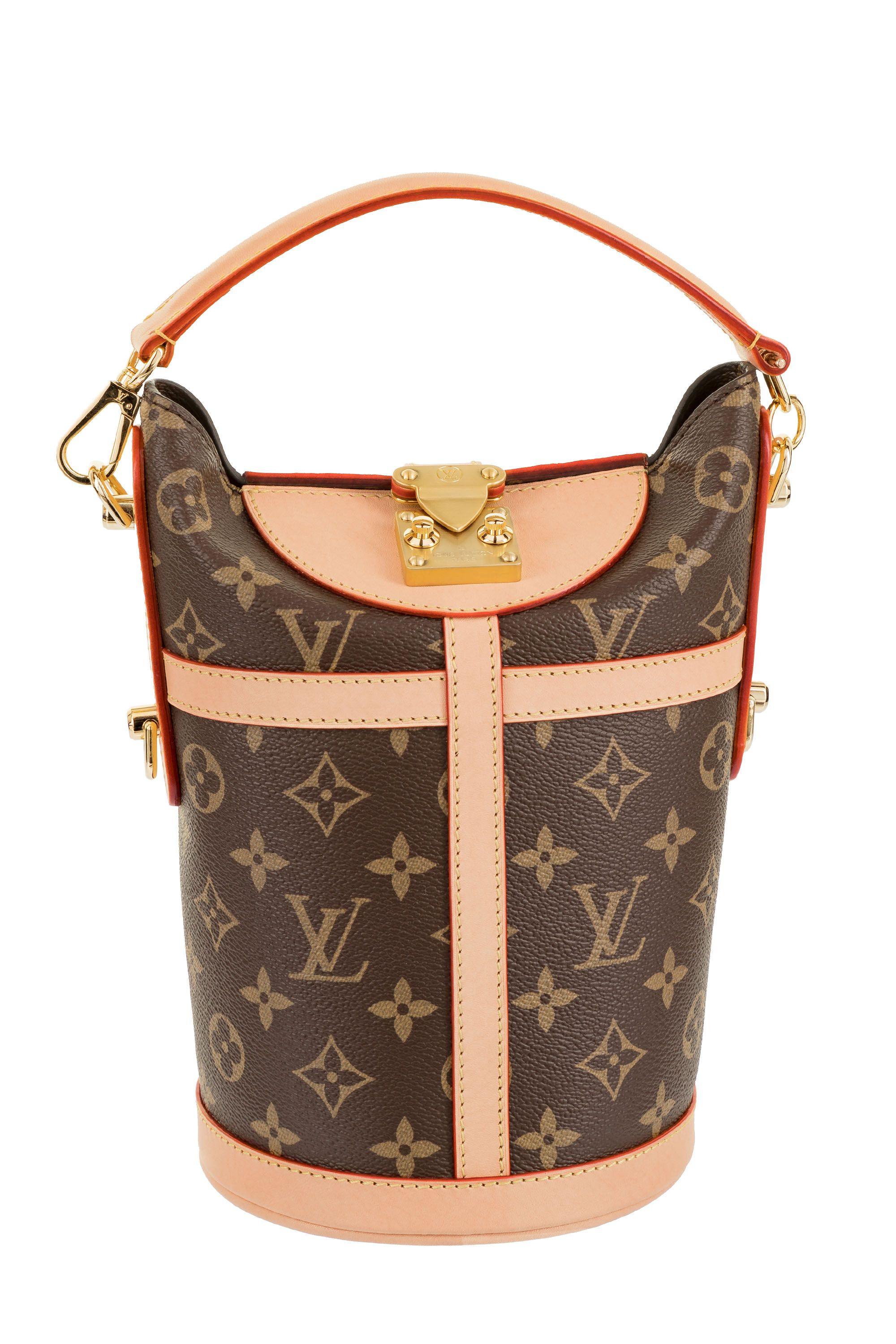 Description  Additional information. Home  Description  About  Payment   Shipping  New Arrivals. Auth LOUIS VUITTON Monogram Canvas Accessories Purse  . 2a5479275b975