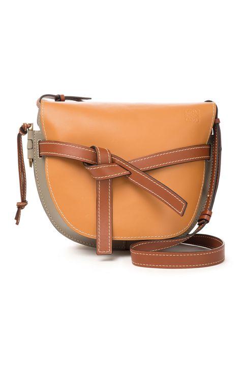 e111cd026732 13 Best Handbags 2018 - New Designer Bag Trends & Styles to Shop Now