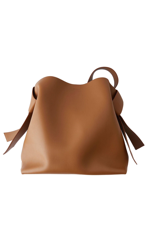 13 Best Handbags 2018 New Designer Bag Trends Styles To Shop Now